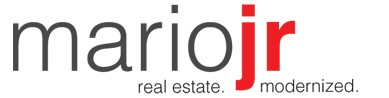 Mario Jr. Properties | Modern Real Estate