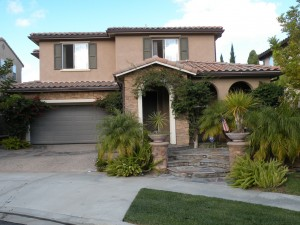 161 Weathervane, Irvine, $4,295 *LEASED*
