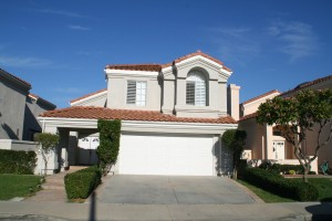 3 Aprilla, Irvine, $3,100 *LEASED*