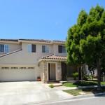 17 Delano, Irvine, $1,198,000