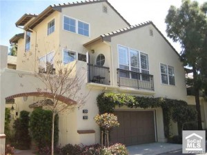 35 Bretagne, Newport Coast $3,300 *LEASED*