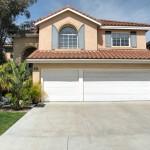 7 Pienza, Irvine, $1,269,000