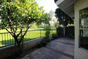 12 Rockwood, Irvine, $669,000