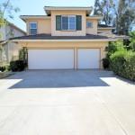 18 Calavera, Irvine $1,100,000