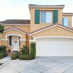 43 Del Cambrea, Irvine, $840,000