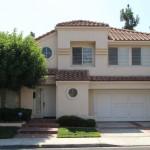 18 Terraza, Irvine, $3,300