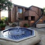 39 Canyon Island Drive, Newport Beach, $2,950