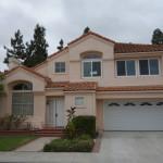31 Capobella, Irvine, $948,000