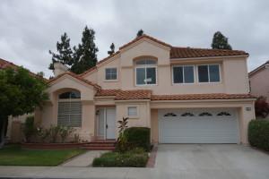 31 Capobella, Irvine, $933,000 *SOLD*