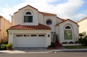 5 Terraza, Irvine, $898,000 *SOLD*