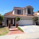 9 Latina, Irvine $915,000