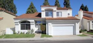 16 Laconia, Irvine $800,000 *SOLD*