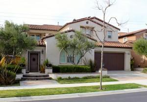 6 Waltham Road, Ladera Ranch, $1,299,000