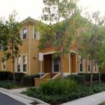 206 Wild Lilac, Irvine, $729,000