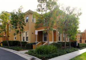 206 Wild Lilac, Irvine, $729,000 *SOLD*