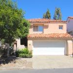 85 Finisterra, Irvine $859,000