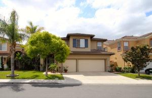 58 Calavera, Irvine $1,225,000