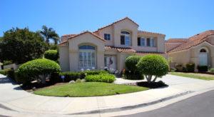 2 Montage, Irvine, $1,079,800