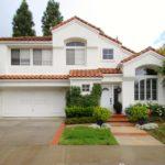 19 Capobella, Irvine $1,050,000