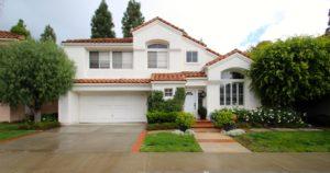 19 Capobella, Irvine $1,050,000 *SOLD*