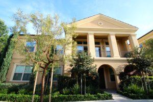 68 Mayfair, Irvine $599,000