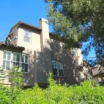 211 Tall Oak, Irvine $758,000