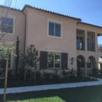 158 Canvas, Irvine $3,300 *LEASED*