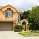 33 Belcanto, Irvine $835,000 *SOLD*